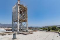 124. Rooftop