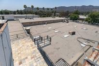 127. Rooftop