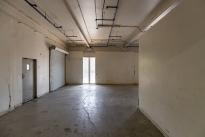 135. Interior