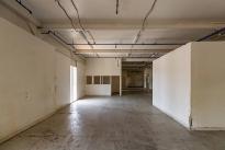 137. Interior