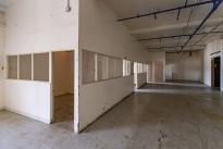 138. Interior