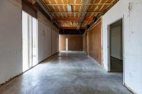 142. Interior