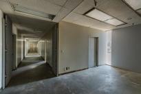 144. Interior