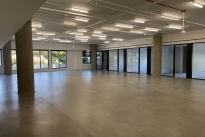 101. 1500 Bldg. First Floor