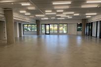 102. 1500 Bldg. First Floor