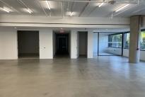 104. 1500 Bldg. First Floor