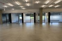 105. 1500 Bldg. First Floor
