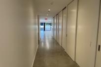 71. 1500 Bldg. First Floor