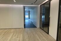 107. 1500 Bldg. Third Floor