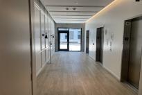 106. 1500 Bldg. Third Floor