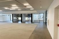 110. 1500 Bldg. Third Floor