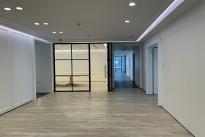 123. 1500 Bldg. Third Floor