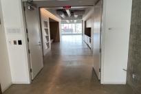 125. 1500 Bldg. Fourth Floor