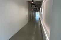 137. 1500 Bldg. Fifth Floor