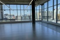 152. 1500 Bldg. Sixth Floor