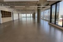 153. 1500 Bldg. Sixth Floor
