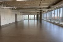 155. 1500 Bldg. Sixth Floor