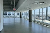 157. 1500 Bldg. Sixth Floor