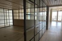 159. 1500 Bldg. Sixth Floor