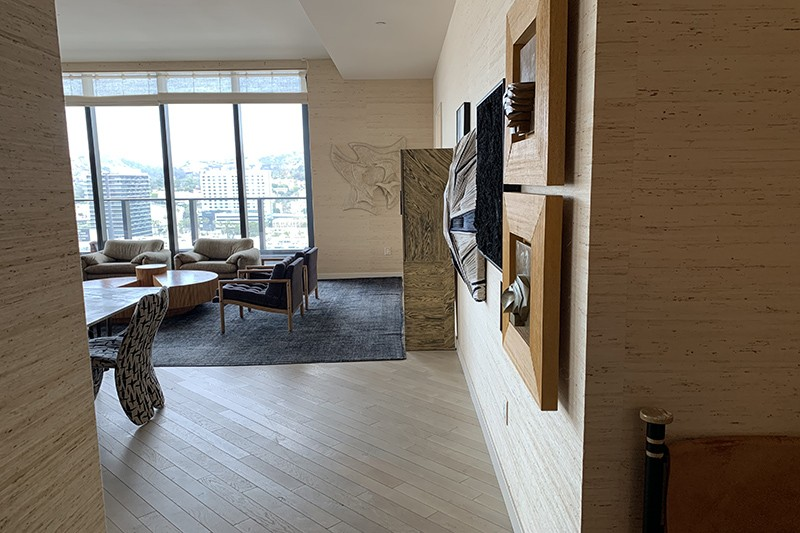 53. Penthouse 1