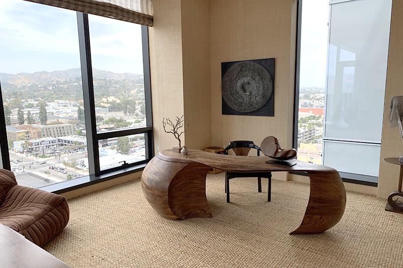 68. Penthouse 1