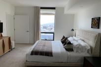 49. Room 1809