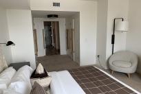50. Room 1809