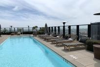 94. Rooftop Pool