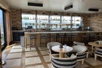 107. Rooftop Restaurant