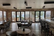 110. Rooftop Restaurant