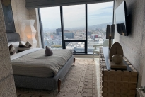 74. Penthouse 1