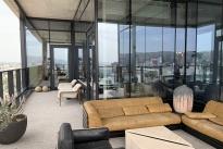 89. Penthouse 1