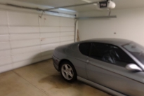 6. Garage