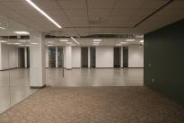 Burbank Empire Center