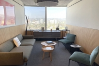 154. Tenant 23rd Floor