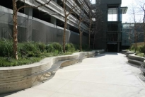 31. Courtyard/Plaza