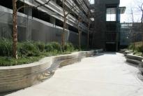31. Courtyard/Plaza