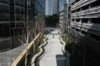 33. Courtyard/Plaza