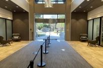42. Lobby 300 Bldg.