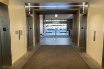 89. Lobby 400 Bldg.