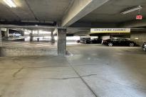129. Parking Structure
