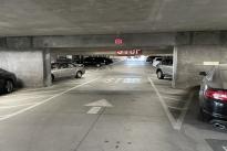 130. Parking Structure