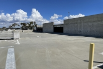 133. Parking Structure