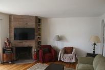 10. Living Room