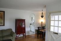 11. Living Room