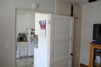 16. Bedroom 1
