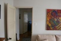 19. Bedroom 1