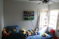 22. Bedroom 2