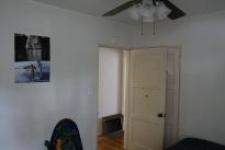 24. Bedroom 2