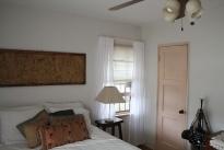 27. Master Bedroom